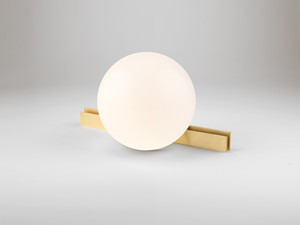 View Michael Anastassiades Rest Table Lamp