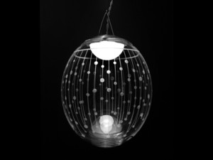 Ex-Display Atelier Areti Kirchschlag Pendant Light