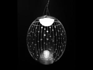 View Ex-Display Atelier Areti Kirchschlag Pendant Light