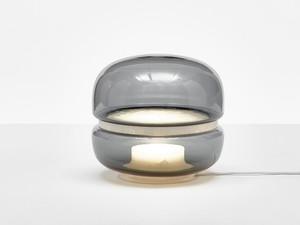 View Brokis Macaron Table Lamp Small