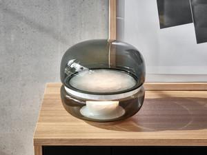 Brokis Macaron Table Lamp Small