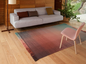 nanimarquina Shade Rug Palette 1