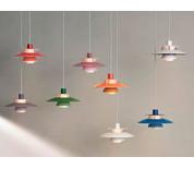 Louis Poulsen PH 5 Mini Pendant Light