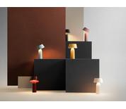 Marset Bicoca Portable Table Lamp