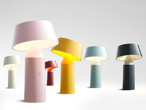 Marset Bicoca Portable Table Lamp