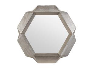 View Ex-Display Tom Dixon Gem Mirror