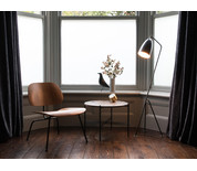 Vitra LCM Eames Plywood Lounge Chair Limited Edition