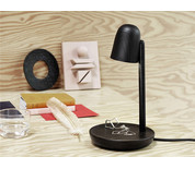 Muuto Focus Table Lamp