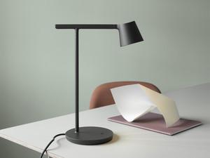 View Muuto Tip Table Lamp