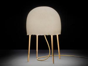View Foscarini Kurage Table Lamp