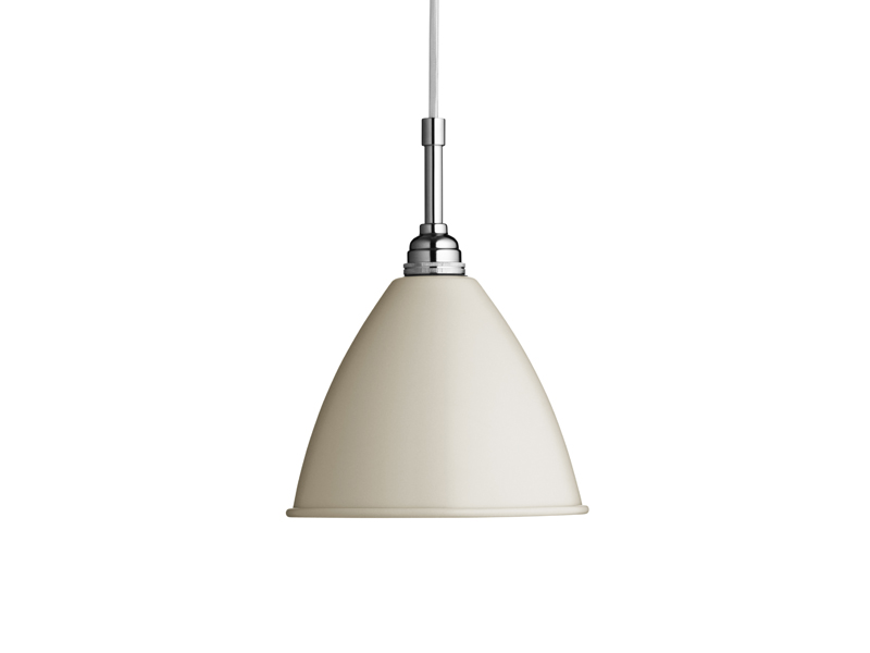 Gubi bestlite bl9 pendant light