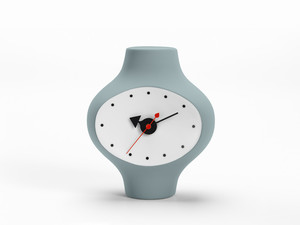 Vitra Ceramic Clock Model 3