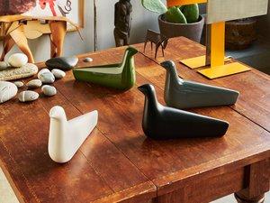 Vitra L'Oiseau Ceramic