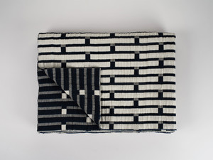 Eleanor Pritchard Broadchalke Blanket