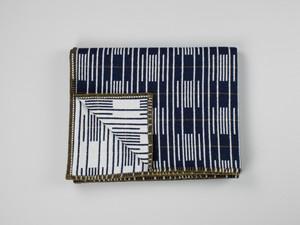 Eleanor Pritchard Signal Blanket
