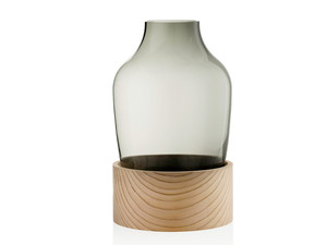 Fritz Hansen Objects High Vase