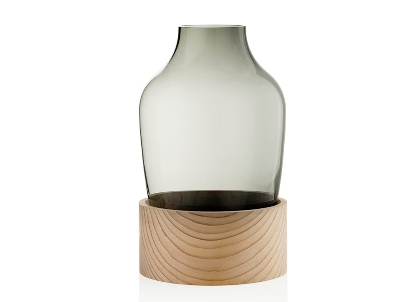 Buy The Fritz Hansen Objects High Vase At Nest