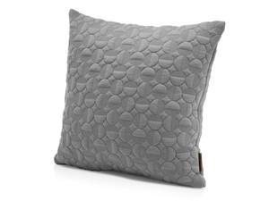 View Fritz Hansen Objects Vertigo Cushion Square