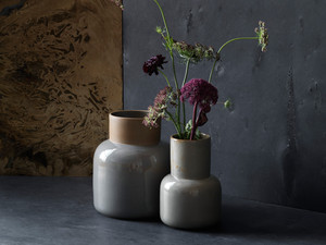 Fritz Hansen Objects Vase