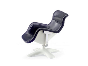 Vitra Miniature Karuselli Chair