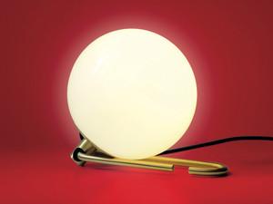 View Artemide NH1217 Table Lamp