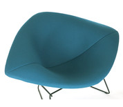 Knoll Bertoia Anniversary Large Diamond Chair