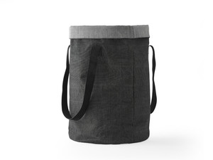 Menu Cotton Bag