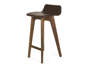 Ex-Display Zeitraum Morph Bar Stool