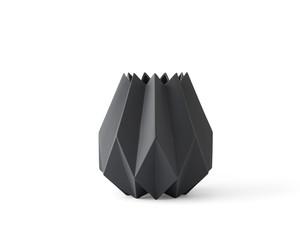 Menu Folded Vase Tall