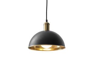 Menu Tribeca Series Hubert Pendant Light