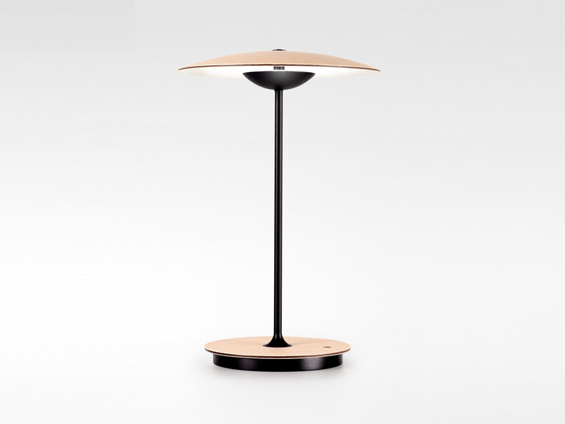 portable floor lamp gurus floor. Black Bedroom Furniture Sets. Home Design Ideas
