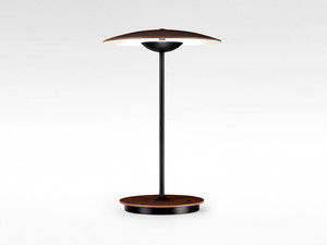 Marset Ginger Portable Table Lamp
