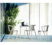 Buy the Magis Air-Armchair at Nest.co.uk
