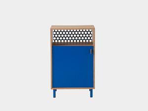Ferm Living Cabinet