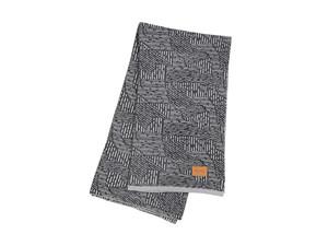Ferm Living Maze Blanket