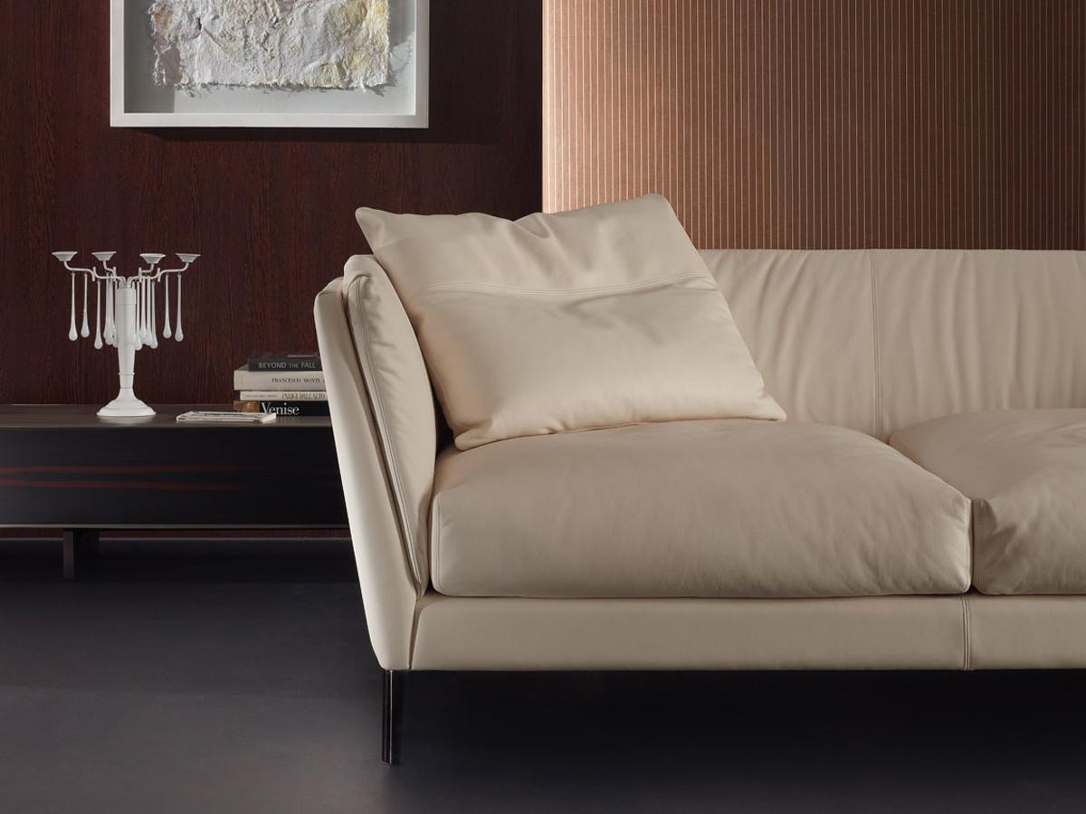 Poltrona Frau Outlet - Amazing Design Ideas - luxsee.us