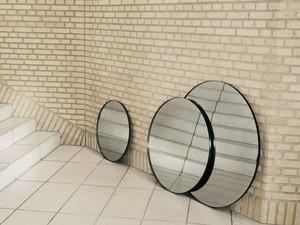 AYTM Circum Wall Mirror