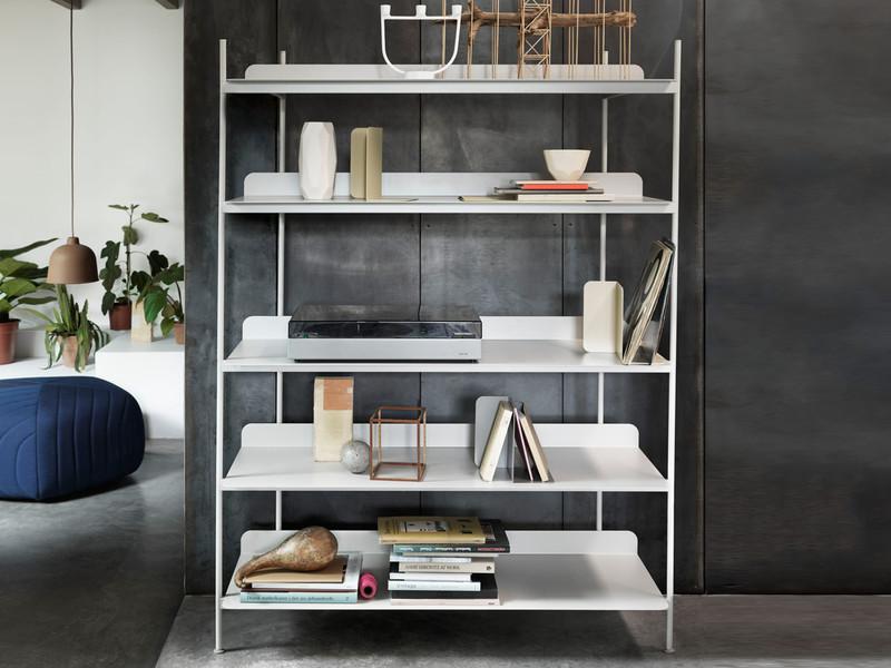 living room shelving systems uk fresh images of built in shelving