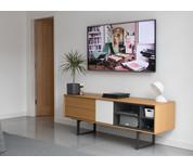 Treku Aura TV & Media Unit
