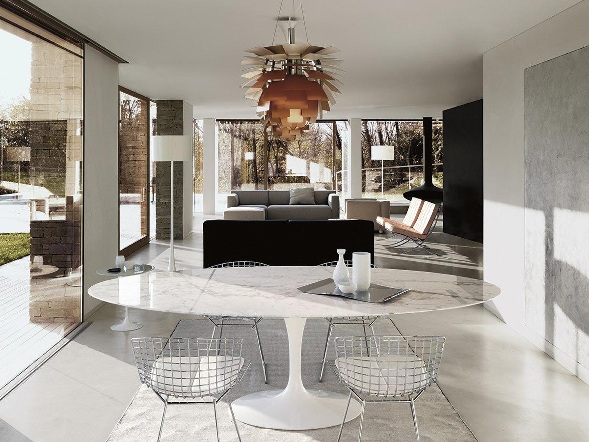 buy the louis poulsen ph artichoke suspension light copper at. Black Bedroom Furniture Sets. Home Design Ideas