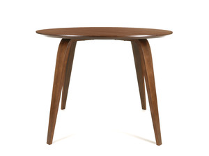 Ex-Display Cherner Dining Table Round