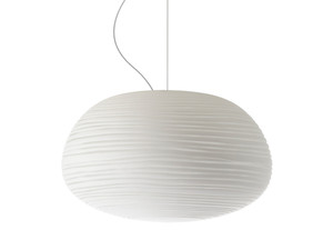 Foscarini Rituals 2 Suspension Light