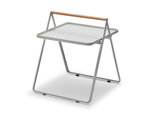 Skagerak By Your Side Tray Table