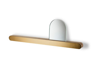 Skagerak Reflect Shelf and Mirror