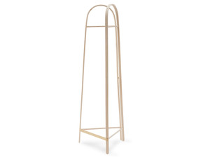 Skagerak Turn Coat Stand