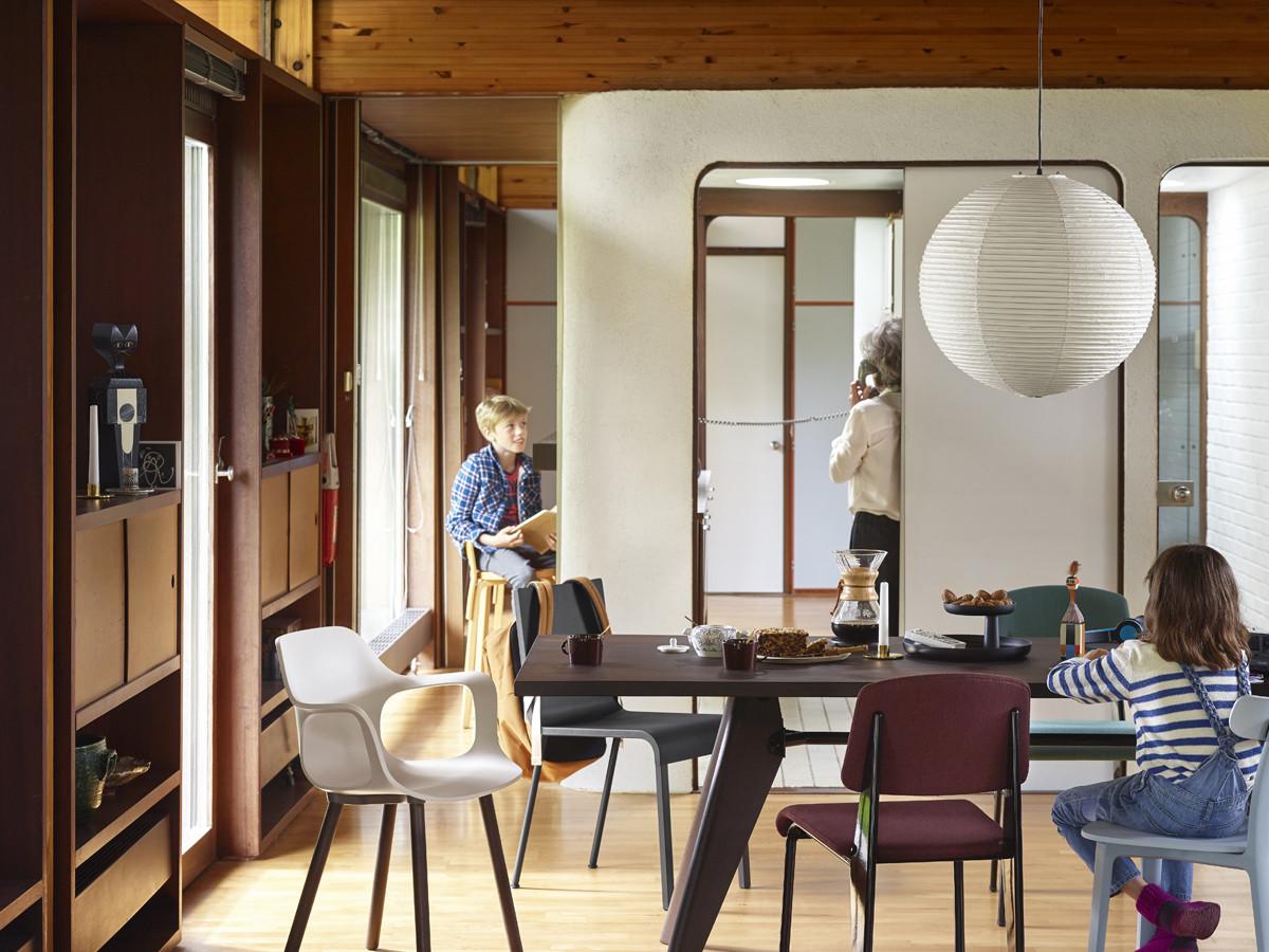 Vitra Design Lampen : Design leuchten online kaufen connox shop