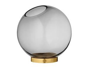 AYTM Globe Vase with Stand