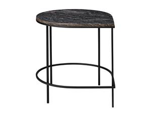 AYTM Stilla Side Table