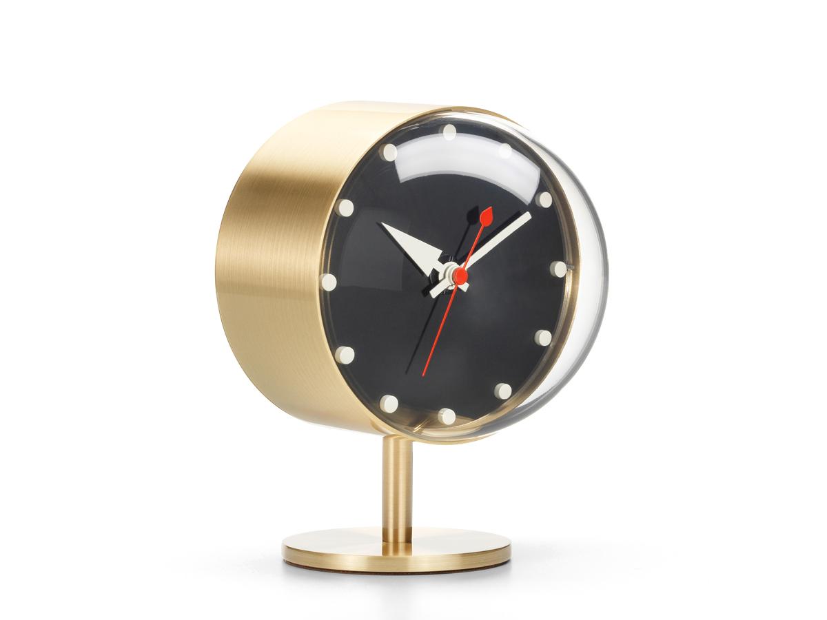 desk product co nest vitra uk buy clock at the night