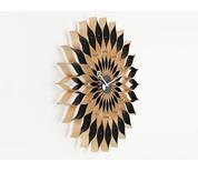 Vitra Sunflower Wall Clock